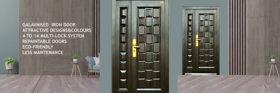 Safety Main Doors For Home In Chennai Get Free Door Price Shell Doors