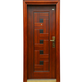 Leading Steel Doors Supplier Chennai Best Safety Doors Shell Doors